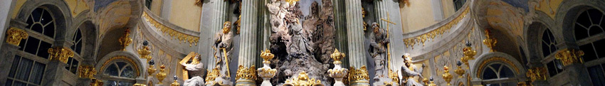 Giới thiệu về đàn piano C. Bechstein Sphinx có giá 1,2 triệu usd