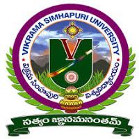 Manabadi VSU Degree Results 2018, Schools9 VSU Results 2018, Manabadi Degree Results 2018