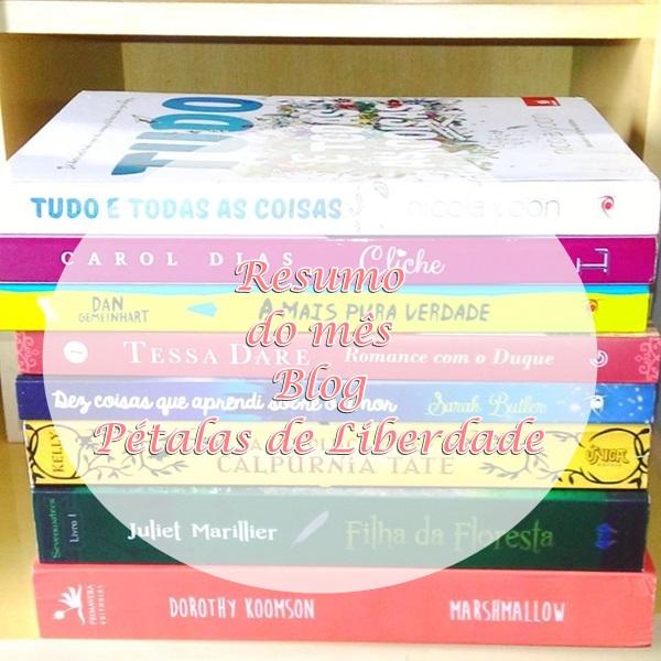blog-literario, livros, resenhas