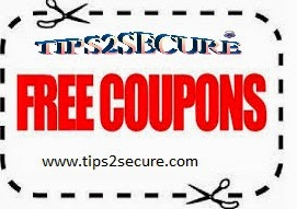 free recharge coupons