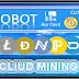 Cara Mendaftar dan Memulai Menambang Bitcoin di Eobot Dengan Mudah