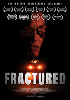 Fractured (2018)