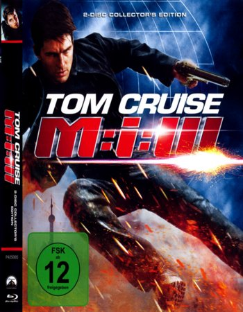 mission impossible 3 in hindi