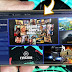 BAIXAR Novo EMULADOR de PS4/XBOX para Celular ANDROID