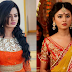 Mindblowing Twist in Swaragini
