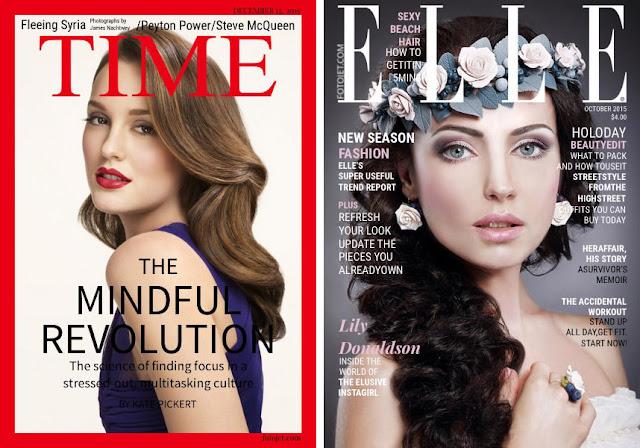 membuat cover majalah sendiri buat cover majalah sendiri cara membuat cover majalah sendiri membuat cover majalah dengan foto sendiri cara membuat cover majalah dengan foto sendiri