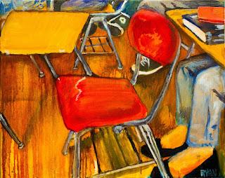 http://www.ryansouba.com/paintings/wheres-laura/