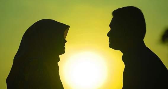Bolehkah Pacaran islami