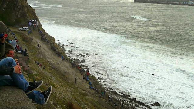 punta galea challenge 2015 08