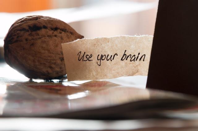 psicologo cervello pescara
