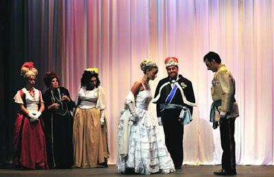 http://www.euskalduna.eus/eventos/cenicienta-magico-musical/