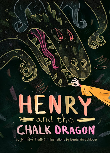 https://store.rabbitroom.com/products/henry-and-the-chalk-dragon?variant=29062137923