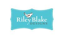 http://www.rileyblakedesigns.com/