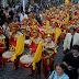 """Viña del Mar celebrará el """"Año Nuevo Chino"""" en la Quinta Vergara y en distintos puntos de la ciudad"""