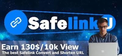 12 Paid URL Shortener atau Pemendek URL Terbaik Dengan Bayaran Termahal