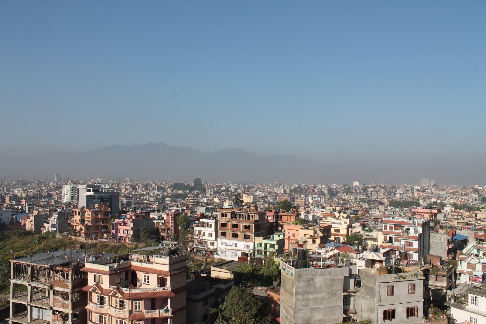 Shashcha Blog Nepal Surpriseswell - Poor country name