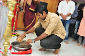Manoj New Movie Opening Stills-thumbnail-20