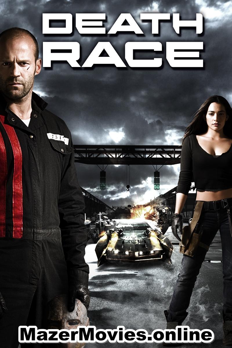 death race full movie online