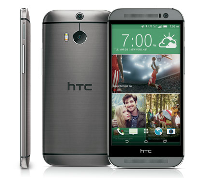 A Thorough Look on What Makes the HTC One M8 the Better Smartphone