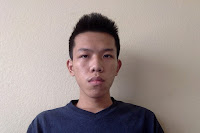 Pheter Nguyen, single Man 21 looking for Woman date in United States College Station