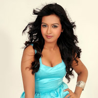 Hot sexy glamorous naughty Catherine tresa latest hot pics