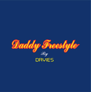 Download Davies  Daddy Freestyle