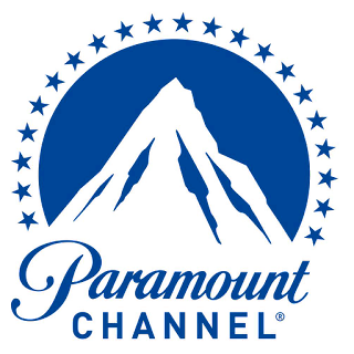 Paramount Channel HD Italy Italian TV frequency on Hotbird