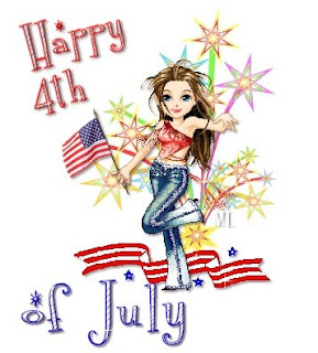 fourth of july best images for whatsapp, fb
