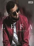 Lefa-Monsieur Fall 2016