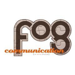 Lowongan Kerja Desain Grafis (Jakarta Barat) di FOG Communication