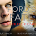 Release Blitz -  Ford's Fate by Michelle Dare