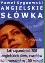 http://www.nexto.pl/ebooki/angielskie_slowka_p91579.xml?pid=18150