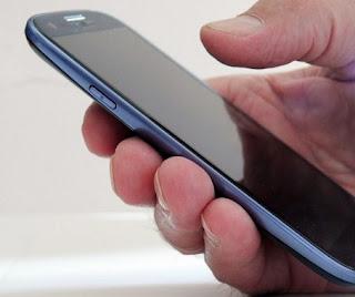 Tips dan Cara Mengatasi Handphone Android Mati Total dan Bootloop