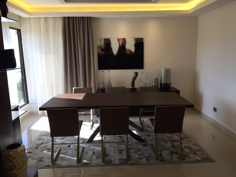 Best interior design companies and interior designers in dubai for Interior designers in my area