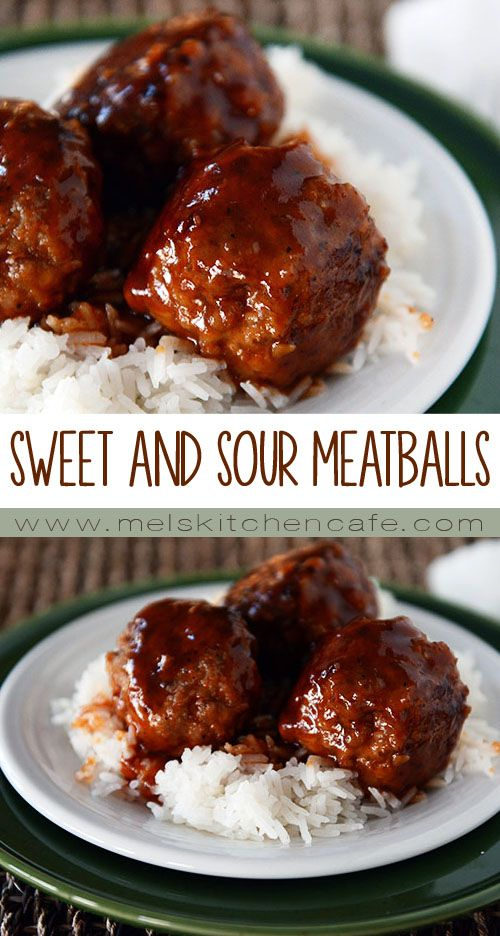 SWEET AND SOUR MEATBALLS #SWEET #AND #SOUR #MEATBALLS   #DESSERTS #HEALTHYFOOD #EASY_RECIPES #DINNER #LAUCH #DELICIOUS #EASY #HOLIDAYS #RECIPE #SPECIAL_DIET #WORLD_CUISINE #CAKE #GRILL #APPETIZERS #HEALTHY_RECIPES #DRINKS #COOKING_METHOD #ITALIAN_RECIPES #MEAT #VEGAN_RECIPES #COOKIES #PASTA #FRUIT #SALAD #SOUP_APPETIZERS #NON_ALCOHOLIC_DRINKS #MEAL_PLANNING #VEGETABLES #SOUP #PASTRY #CHOCOLATE #DAIRY #ALCOHOLIC_DRINKS #BULGUR_SALAD #BAKING #SNACKS #BEEF_RECIPES #MEAT_APPETIZERS #MEXICAN_RECIPES #BREAD #ASIAN_RECIPES #SEAFOOD_APPETIZERS #MUFFINS #BREAKFAST_AND_BRUNCH #CONDIMENTS #CUPCAKES #CHEESE #CHICKEN_RECIPES #PIE #COFFEE #NO_BAKE_DESSERTS #HEALTHY_SNACKS #SEAFOOD #GRAIN #LUNCHES_DINNERS #MEXICAN #QUICK_BREAD #LIQUOR