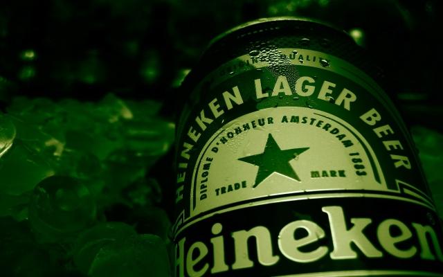 Heineken fecha compra da Brasil Kirin por 664 milhões de euros