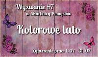 http://skarbnica-pomyslow.blogspot.com/2017/07/wyzwanie-lipcowe-kolorowe-lato.html