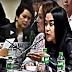 WATCH: Exchange of Words Between Bam Aquino and Mocha Uson