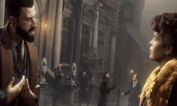 تحميل لعبة مصاص الدماء vampire game 2018