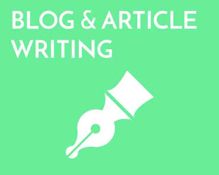 How to write a SEO friendly articles for your blog