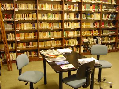 Αποτέλεσμα εικόνας για Δημοτική Βιβλιοθήκη Σκύδρας