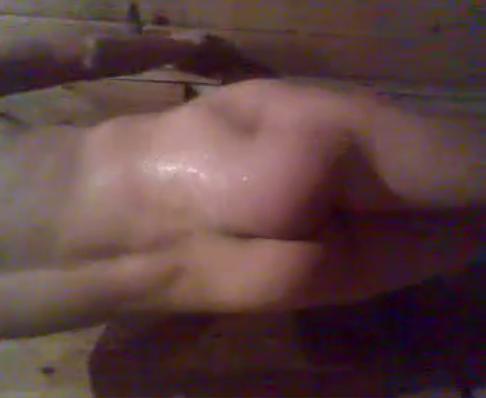 disney porn