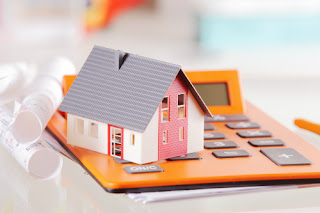 costing for new home
