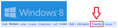 Logo Windows 8, Logo Windows Metro