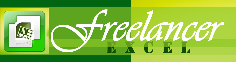Freelancer Excel