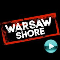 Warszaw Shore: Ekipa z Warszawy