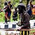 Kapolda Papua Prihatin Pertikaian Kembali Terjadi di Mulia