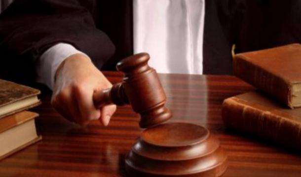 Perbedaan Hukum Acara Pidana dan Hukum Pidana
