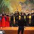 El Ensamble Escénico Vocal rendirá homenaje al compositor Enrique Granados y a Miguel de Cervantes