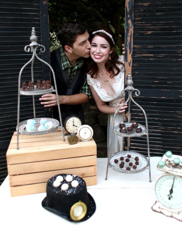 bride+groom+peter+pan+themed+neverland+wedding+tinker+bell+fairytale+princess+wendy+darling+captain+hook+fairy+dust+green+rustic+andy+sams+photography+50 - Neverland
